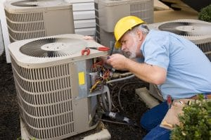 FAQs about Conventional HVAC Systems