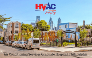 common air conditioning repair Philadelphia