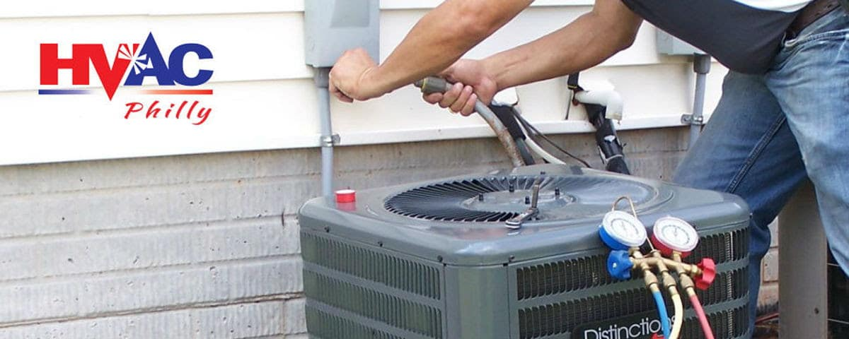 air conditioning repair ac repair air conditioner repair heating repair heater repair furnace repair