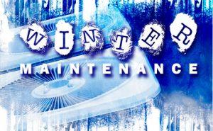 heater repair Philadelphia, Furnace repair, Heating repair