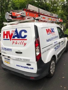 when to replace your air conditioner